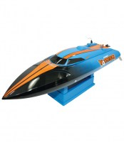 amewi_rc_mini_speedboot_v-boot_warrior_24ghz_rtr_42cm_260237