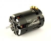 103684/brushless-motor-1-10-amx-racing-modified-clm-35t.png7