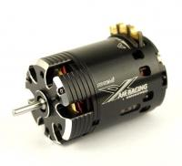 107706/brushless-motor-1-10-amx-racing-spec-clm-105t.png1