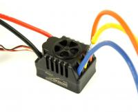 107713/amewi-amx-racing-brushless-high-class-esc-80a.png