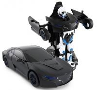 109457/RASTAR-2-4G-RS-X-MAN-electric-toy-car-for-kids-with-USB-charging-cable-74700