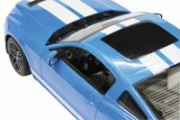 110575/Ford-Shelby-GT500-1-14-blau-27Mhz_b3.png