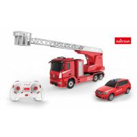 139037/rastar-auto-mercedes-benz-antos-fire-engine-rescue-2-in-1-24g-78640
