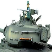 34079/taigen-hand-painted-rc-tanks-metal-upgrade-bulldog-24ghz-1e5