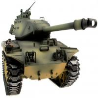 34079/taigen-hand-painted-rc-tanks-metal-upgrade-bulldog-24ghz-33a