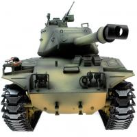 34079/taigen-hand-painted-rc-tanks-metal-upgrade-bulldog-24ghz-536