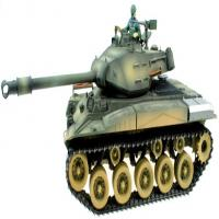 34079/taigen-hand-painted-rc-tanks-metal-upgrade-bulldog-24ghz-61c
