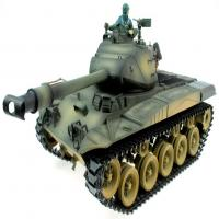 34079/taigen-hand-painted-rc-tanks-metal-upgrade-bulldog-24ghz-63a