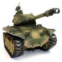 34079/taigen-hand-painted-rc-tanks-metal-upgrade-bulldog-24ghz-66b