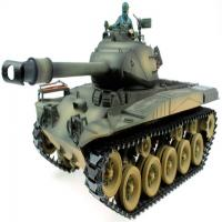 34079/taigen-hand-painted-rc-tanks-metal-upgrade-bulldog-24ghz-702