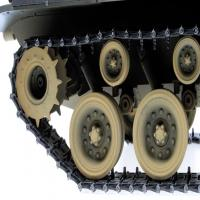 34079/taigen-hand-painted-rc-tanks-metal-upgrade-bulldog-24ghz-9a5