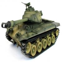 34079/taigen-hand-painted-rc-tanks-metal-upgrade-bulldog-24ghz-a14