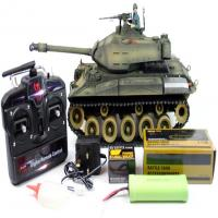 34079/taigen-hand-painted-rc-tanks-metal-upgrade-bulldog-24ghz-d48