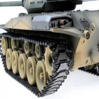 34079/taigen-hand-painted-rc-tanks-metal-upgrade-bulldog-24ghz-ded