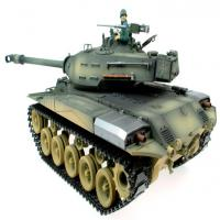 34079/taigen-hand-painted-rc-tanks-metal-upgrade-bulldog-24ghz-dee