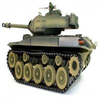 34079/taigen-hand-painted-rc-tanks-metal-upgrade-bulldog-24ghz-dfc