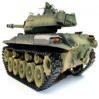 34079/taigen-hand-painted-rc-tanks-metal-upgrade-bulldog-24ghz-e60
