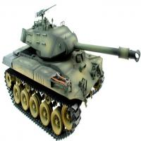 34079/taigen-hand-painted-rc-tanks-metal-upgrade-bulldog-24ghz-e87