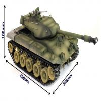 34079/taigen-hand-painted-rc-tanks-metal-upgrade-bulldog-24ghz-e9a