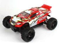 34097/Mini_1_18_Truggy_5165648d9e57b